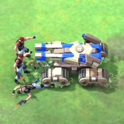 CNCRiv Mammoth Tank crush.png