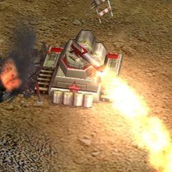Generals Dragon Tank.jpg