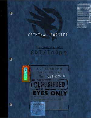 CNC3 Dossier cover.jpg