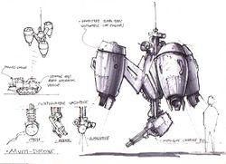 RA2 Multi-Drone Concept.jpg