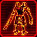CNC4 Centurion Cameo.png