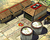 Gen1 China Supply Center Icons.png