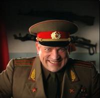 Oleg3.png