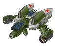 RA3 Soviet VTOL 1 Concept Art.jpg
