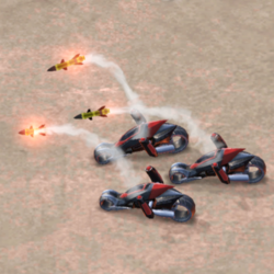 CNCRiv Attack Bikes engage.png