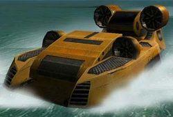 Hovercraft Ren1 Game1.jpg