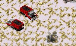 Ore Truck.jpg