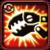 RA3 Disassembler Icons.png