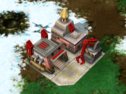 RAM Ingame Soviet Con Yard.png