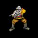 RAM Sprite E Warrior.png