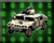Gen1 Disable Vehicle Icons.png