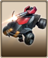 CNCRiv Buggy.png