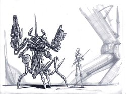Buzzsaw droid.png