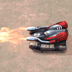 CNCRiv Flame Tank engage.png