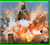 Gen1 High Explosive Warhead Icons.png