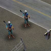 Generals Ranger.jpg