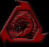 CNC3 Nod Logo.png