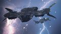 Heavy Turbulence by Steve Burg.jpg