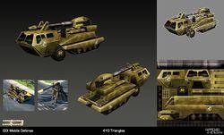 Mobile Defence Platform.jpg