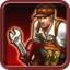 RA3 Combat Engineer Icons.png