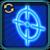 RA3 Javelin Launcher Icons.png