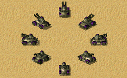 CNCRA2YR Gattling Tank.png
