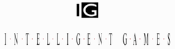 Intelligent Games logo.png