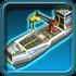 RA3 Salvage Ship Icons.png