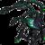 CNCKW Reaper Tripod Cameo.png