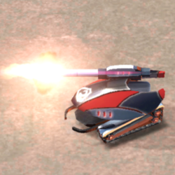 CNCRiv Scorpion Tank engage.png