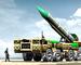 Gen1 Scud Launcher Icons.png