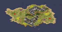 Isle of War.jpg