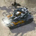 Preview EU Vehicle RaingunTank1.png