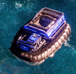 RA3 Prospector water.png
