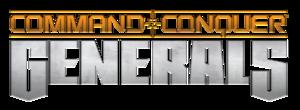 CNCGen Title.png