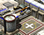 Gen1 USA Supply Center Icons.png