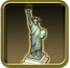 RA3 Statue of Liberty Icons.png