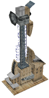 GensZHGDCTower.png