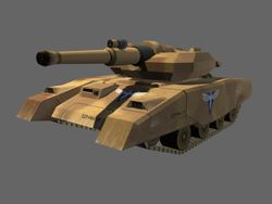 Ren 2 Light Tank Render.jpg