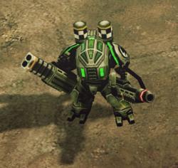 CC4 commando.png