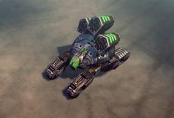 CC4 stealthtank bluetib.png