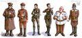 RA2 Soviet Costume Concepts.jpg