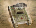 ECM tank (ZH only)