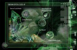 New Tiberium Growth.jpg