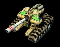 CNC4 Spartan Tank Render.png