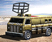 CNCG Radar Van Cameo.png