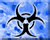 Gen1 Anthrax Beta Icons.png