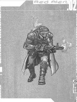 CNCRen2 Soviet Soldier.jpg