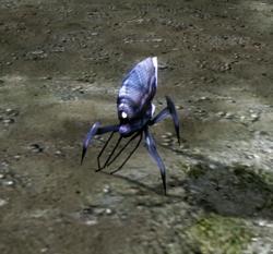 Mastermind (Tiberium Wars) - Command & Conquer Wiki