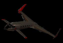CNCR Nod Jet.png
